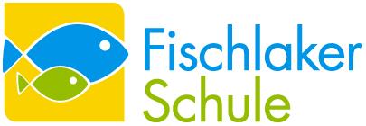 Fischlaker Schule