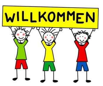 http://fischlakerschule.de/wp-content/uploads/2015/03/schulanf%C3%A4nger.jpg